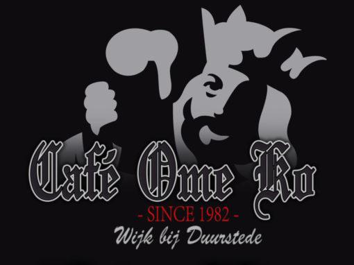 Café Ome Ko