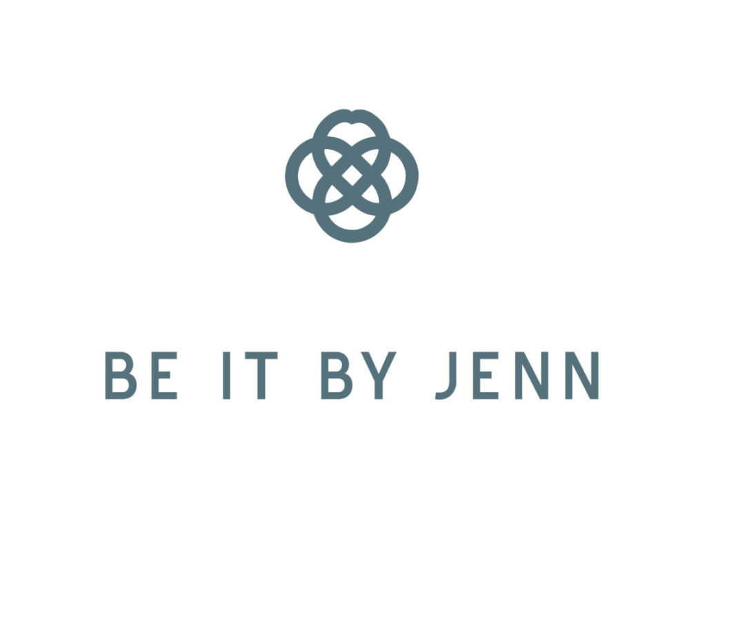Be-it by Jenn
