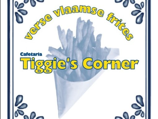 Tiggies Corner